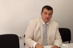 """Președintele PMP propune de la Bistrița polul opoziției împotriva PSD, """"partidul care susține cel mai slab guvern din ultima suta de ani"""""""
