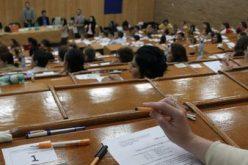 Intrarea în avocatură tot mai restrictivă: un singur bistrițean a trecut anul acesta de examenul de admitere