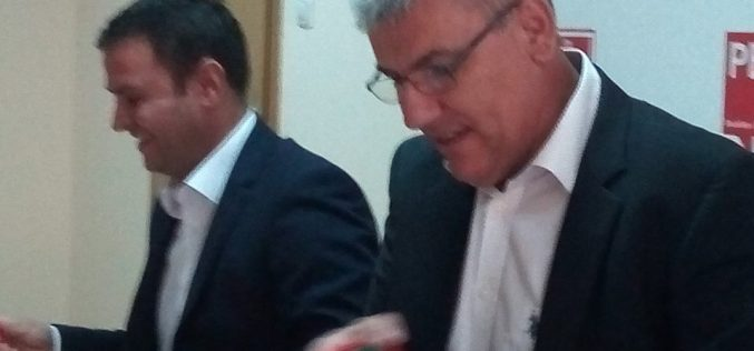 """Deputatul Daniel Suciu despre tema conservelor radioactive pomenite de liberalul Ioan Turc: Sunt un șir de declarații nebunești"""""""