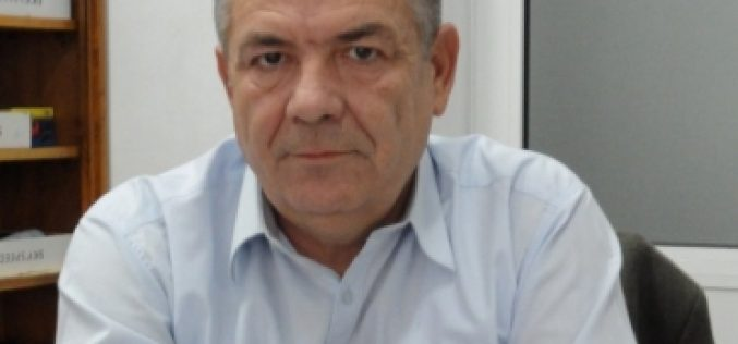Doi judecători ai Tribunalului Bistrița-Năsăud pleacă la pensie în luna septembrie. Președintele Iohannis a semnat decretele de eliberare din funcție