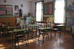 Elevii bistrițeni au obținut o zi liberă grație referendumului pentru redefinirea familiei