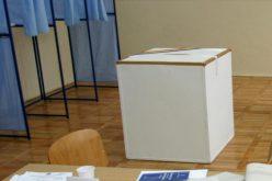 Închidem referendumul în județ cu 26,95%. În tară a fost însă foarte departe de cvorum: 20,14%