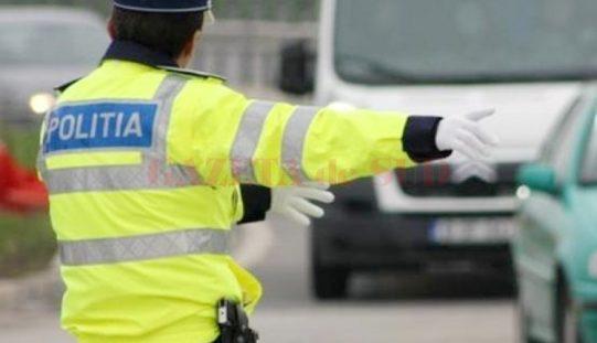 Atenție se închide drumul Bistrița-Năsăud în această noapte! Ce alternative aveți la dispoziție