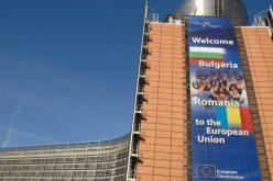 Locuitorii din Nord-Vest conduc în topul eurofavorabililor cu 78%. Vezi în ce regiune sunt cei mai mulți eurosceptici