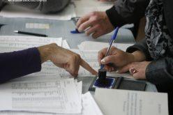 UPDATE: Referendumul pro-familie nu reușește sâmbătă să-i ducă pe bistrițeni în secțiile de vot. Ruralul în urma urbanului