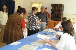 Val de retrageri a președinților secțiilor de votare și în Bistrița-Năsăud. Situația este una națională