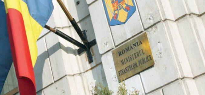 Cu mâna întinsă către București: cât de dependente financiar sunt administrațiile locale din județ