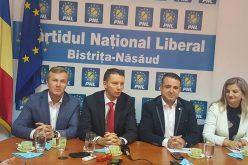 """Eurodeputatul Siegfried Mureșan la Bistrița: """"În preluarea președinției UE, Guvernul român e precum o echipă retrogradată din Teleorman trimisă să joace în Liga Campionilor"""""""