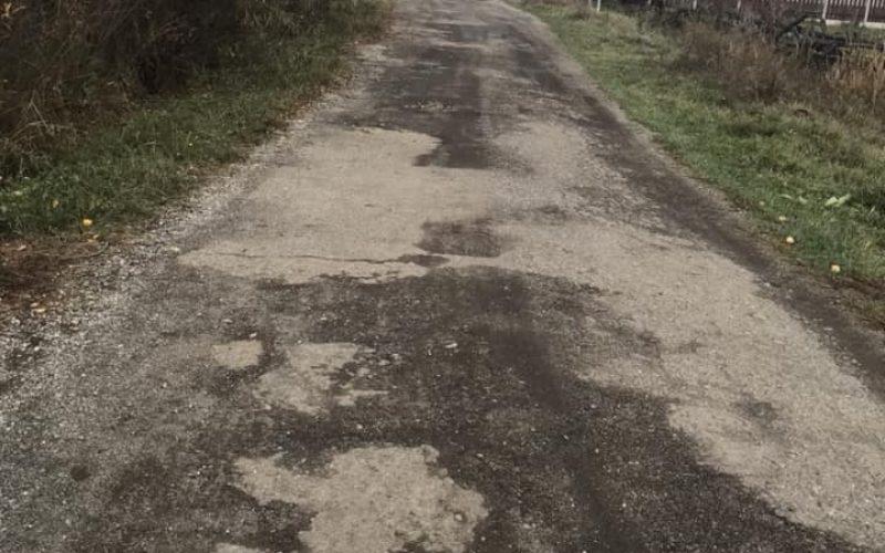 Consilierii liberali reclamă: locuitorii de pe strada Agronomului sunt abandonați de administrație, dar plătesc taxe și impozite la municipalitate
