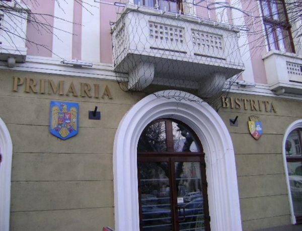 ANALIZĂ: Ioan Turc a obținut în Bistrița cât următorii doi clasați împreună. Ce s-a întâmplat cu plutonul 2