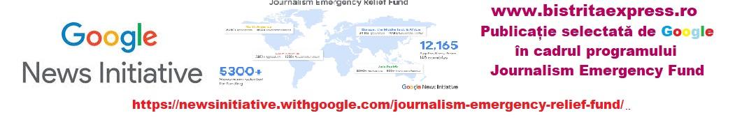 banner Google