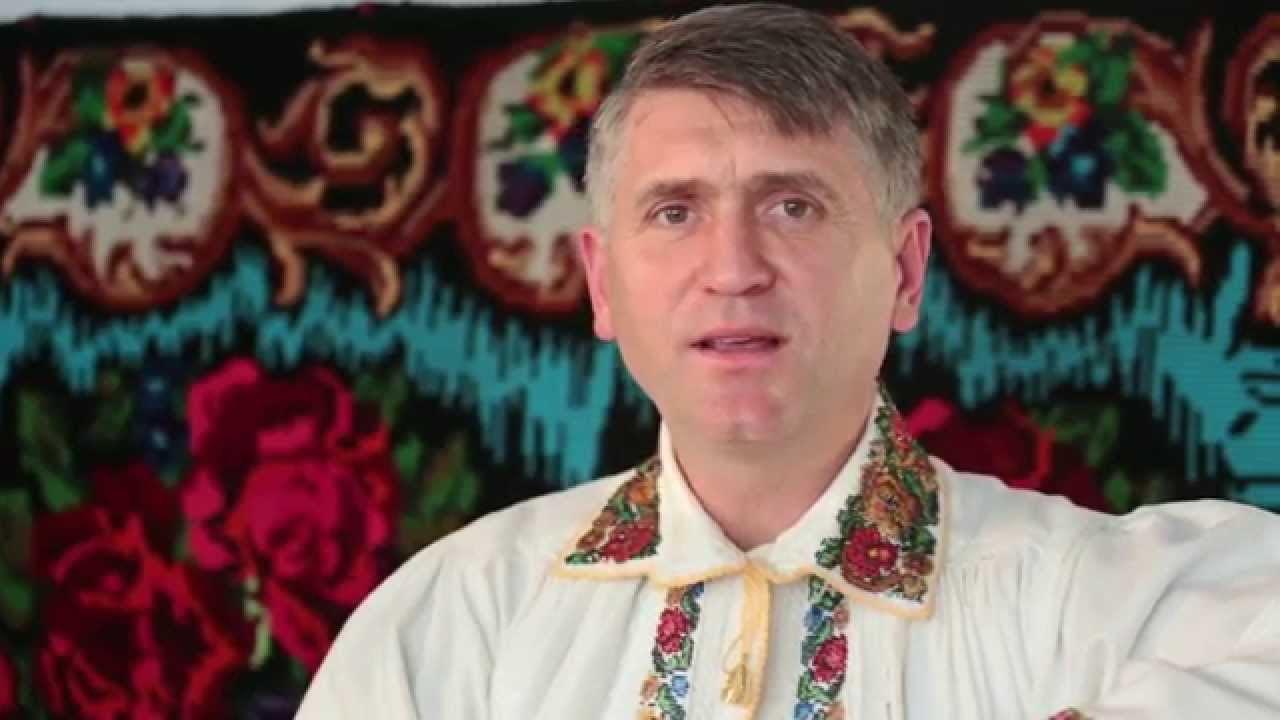 Cristian Pomohaci vrea să scape de închisoarea cu suspendare folosind prevederile unei legi recente, favorabile evazioniștilor